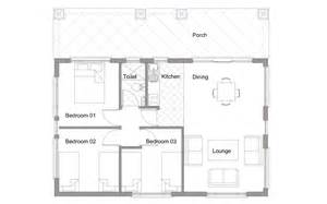 compact floor plans compact house plans home designs zimbabwes premier