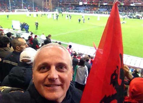 consolato albania in italia consolato onorario della repubblica di albania in pistoia