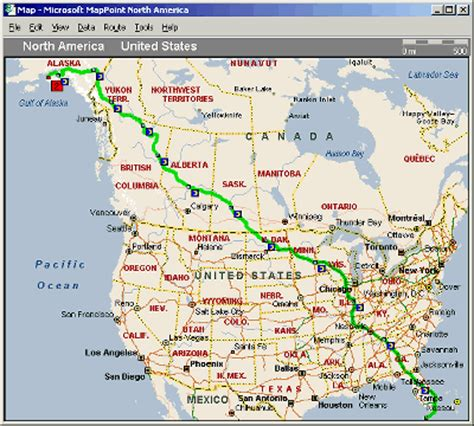 map point mappoint 171 how to use mappoint and maptitude