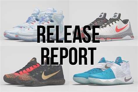 s weekend releases what s releasing this weekend december 25 26 sneaker bar