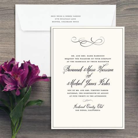 imagenes de textos virtuales invitaciones de boda todo lo que necesitas saber parte i
