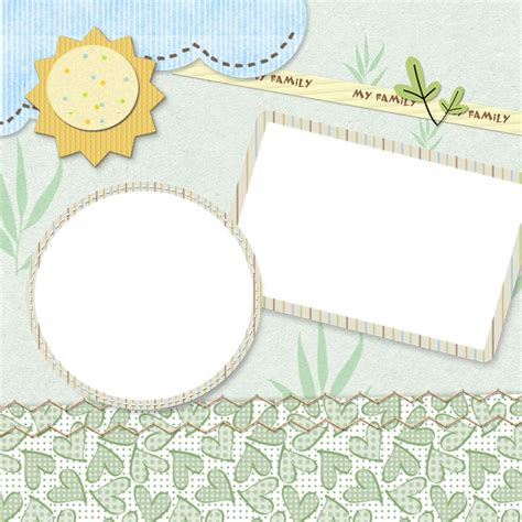 scrapbooking templates travel scrapbook template 41 jpg 3000 215 3000