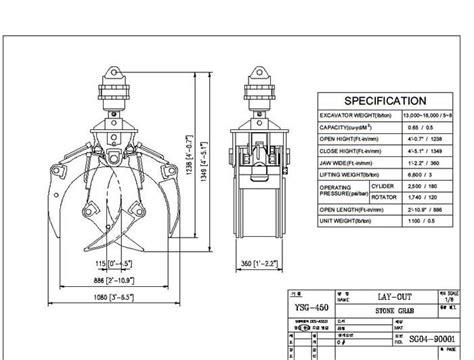wire draw valve damage photo album wire diagram images