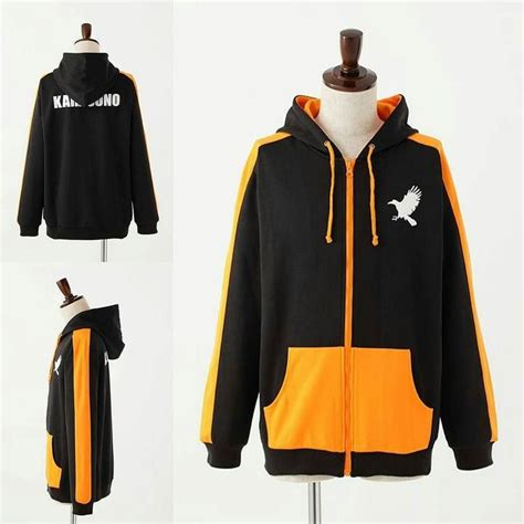 Hoodie Kawasaki Hitam Anime 17 best images about clothes on chevron shirts my chemical and cabin
