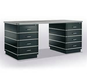 retro modern desk executive desk and cabinet wharfside office furniture