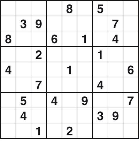 free printable kingdom sudoku sudoku 2 622 hard from the guardian the guardian