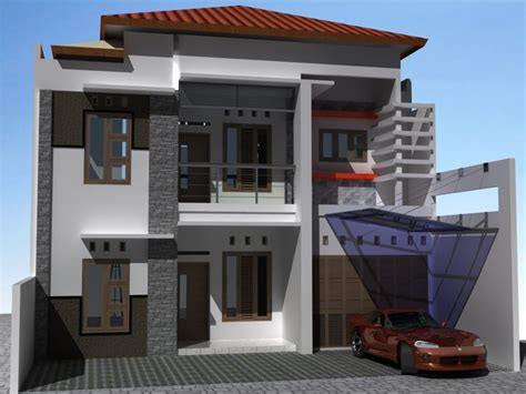 home design software free exterior awesome home front wall design pictures interior design