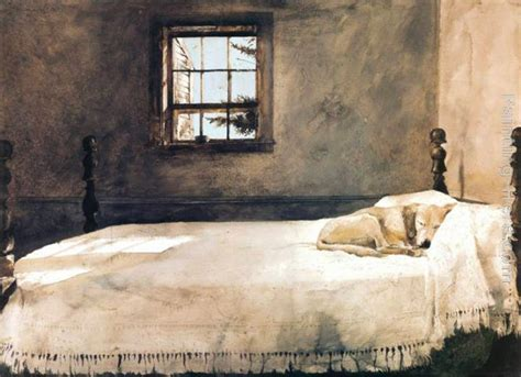 famous bedroom painting famous master paintings for sale famous master paintings