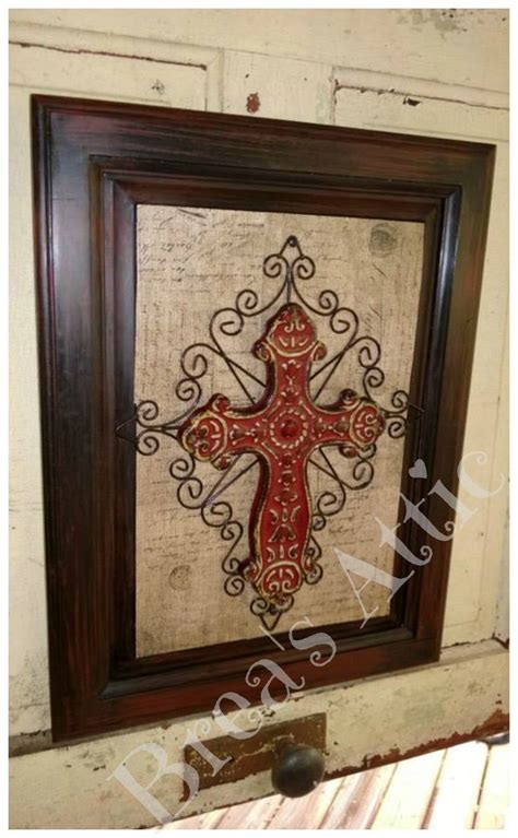Cabinet Door Repurposed Pin By Pam Mitchell On Cabinet Doors Repurposed Pinterest