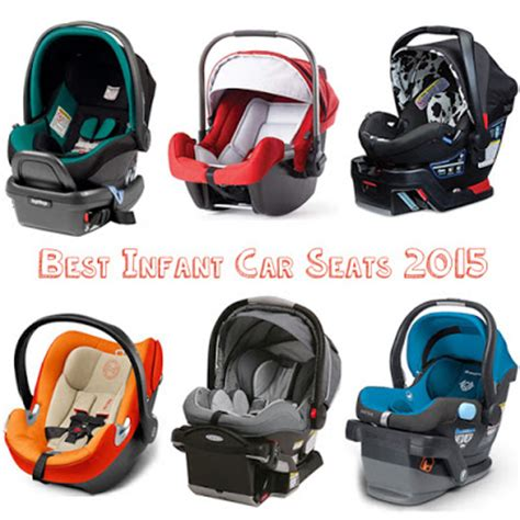 best car seats for infants daily baby finds reviews best strollers 2016 best