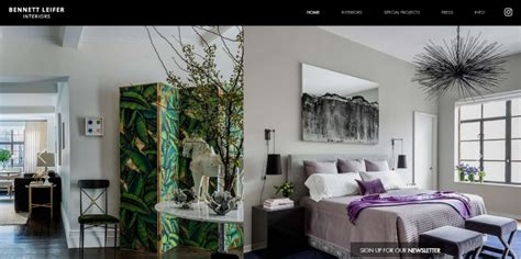 interior design websites  blogs  follow