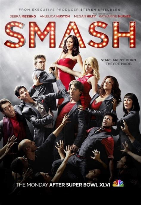 s day complet vf smash saison 1 vf telecharger zonestreaming
