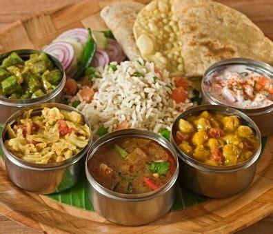 warisan tradisional makanan tradisi kaum india