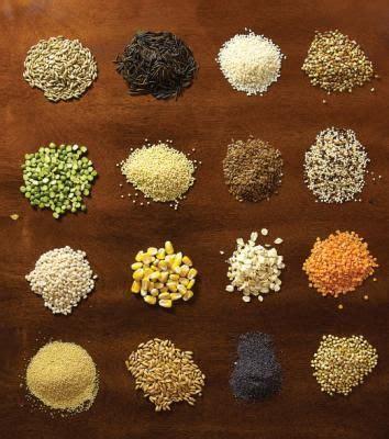 whole grains best best 25 whole grains list ideas on whole