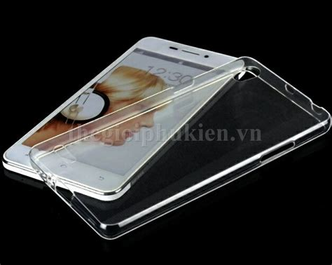themes for oppo mirror 5 ốp lưng silicon dẻo trong suốt oppo mirror 5 si 234 u mỏng 0 5 mm