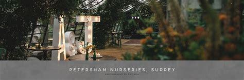 top 10 outdoor wedding venues uk top 10 amazing outdoor wedding venues coco wedding venues