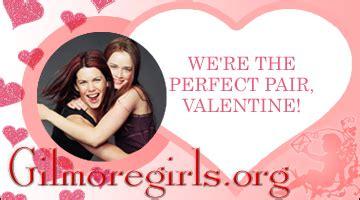 gilmore valentines org forum valentines come the