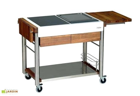 meuble cuisine inox ikea meuble de cuisine avec evier inox meuble pour table de