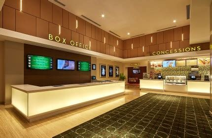 cineplex manado manado cinema 21