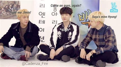 Or Yoonmin Sope Yoonseok Or Yoonmin K Pop Amino
