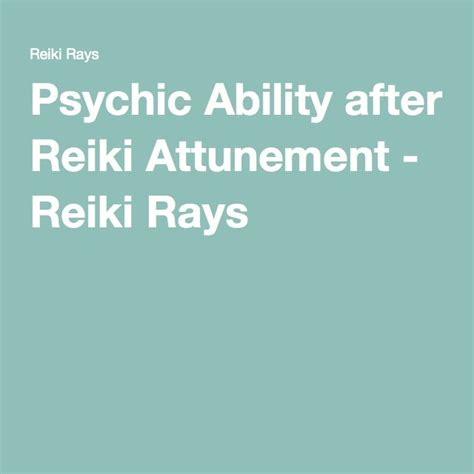 Detox After Reiki Attunement by 664 Best Reiki Images On Chakras Healing