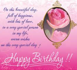 happy birthday dear free happy birthday ecards greeting cards 123 greetings