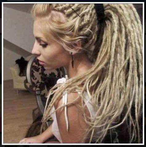 25 best ideas about synthetic dreads on pinterest the 25 best synthetic dreads ideas on pinterest