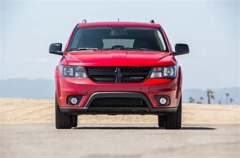 2020 Dodge Journey Interior by 2019 Dodge Journey Gt Specs Interior Price New 2019