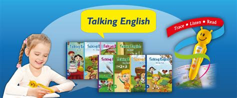 Talking Grolier 1 grolier the 1 home learning program for