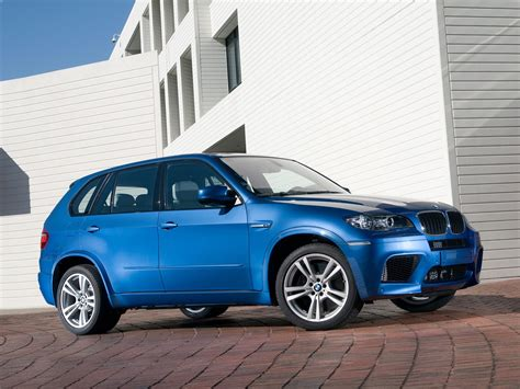 2011 Bmw X5 M by 2011 Bmw X5 M Price Photos Reviews Features
