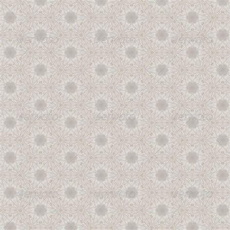 Seamless pattern. Modern stylish texture. by H2Oshka