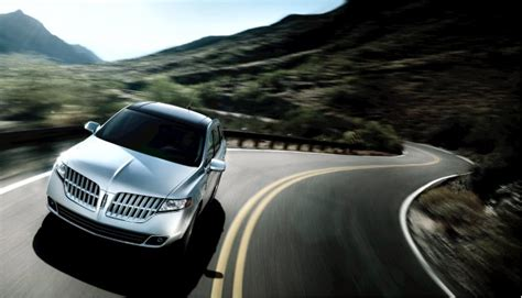 how cars engines work 2011 lincoln mkt windshield wipe control lincolns to get push button transmissions glass roofs report