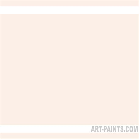 light pink synthetic enamel paints 155 light pink paint light pink color aksan synthetic