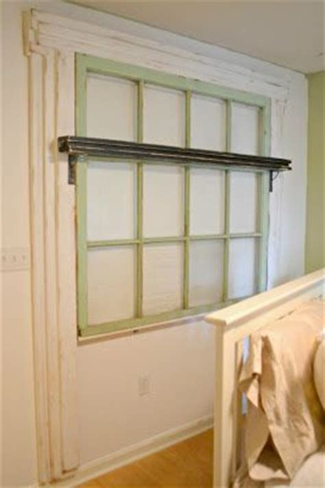 window frame headboard 25 best ideas about old window headboard on pinterest