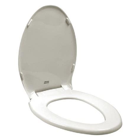 Jet Spray Toilet Seat Toilet Seat Cover