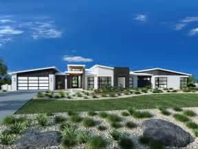 Gj Gardner Floor Plans bedrooms 5 bathrooms 2 5 garages 2 house size 412 m 2