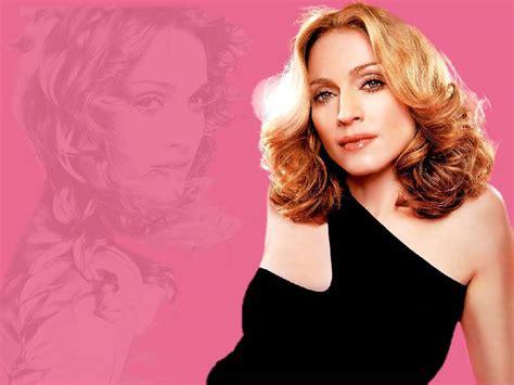Or Madonna Madonna Madonna Wallpaper 74002 Fanpop