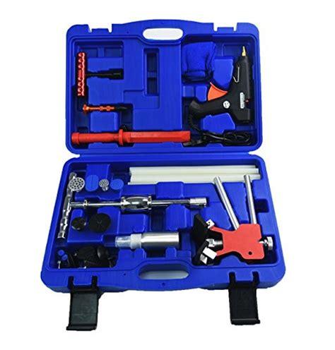 Pdr Kit furuix pdr kits paintless dent repair kit pdr dent puller