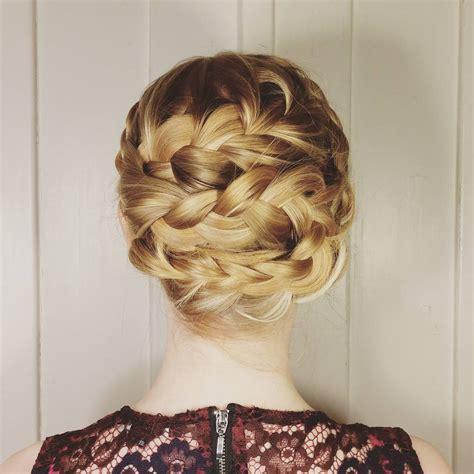 braid hairstyles for long layered hair 100 cute hairstyles for long hair 2018 trend alert