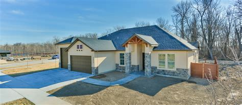 Idaho Property Records Build Idaho S Featured Homes And Real Estate For Sale Build Idaho Boise S Ultimate Home Search