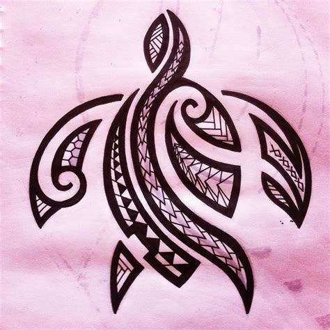 hawaii tribal tattoo polynesian tribal wallpaper 183