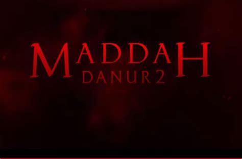 film danur full movie 2017 download nonton film danur 2 maddah 2018 full movie