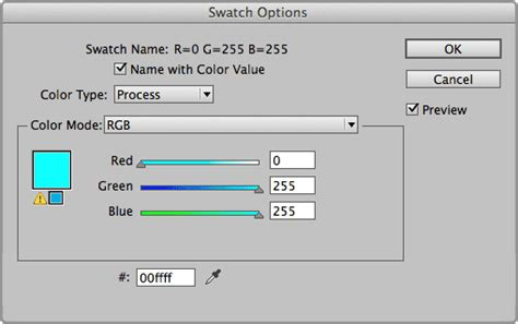 format video rgb why you should import rgb images into indesign and convert