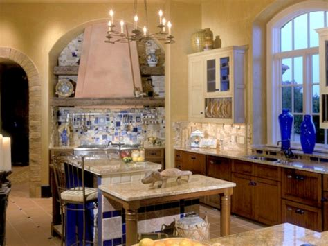 tuscan kitchen designs photo gallery popular small