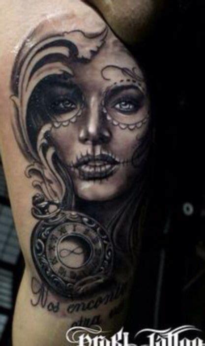 catrinas tattoo la catrina s tatting and