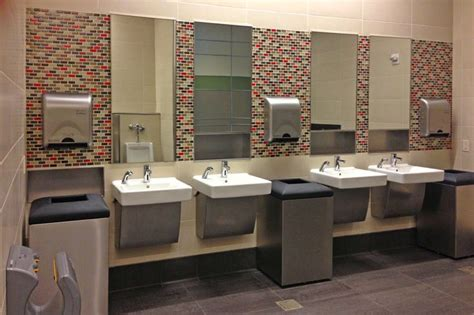 dunkin donuts bathroom 85 best images about commercial restroom on pinterest