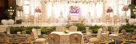 Weddingku Forum Bandung by Grand Royal Panghegar Weddingku