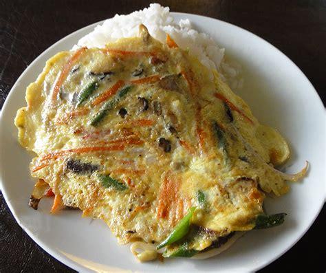 kitchen craig egg foo yong