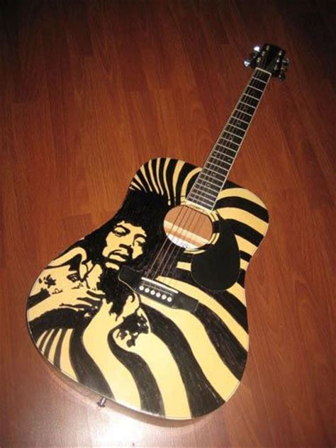 tattoo nightmares guitar 25 best ideas about acoustic guitar tattoo on pinterest