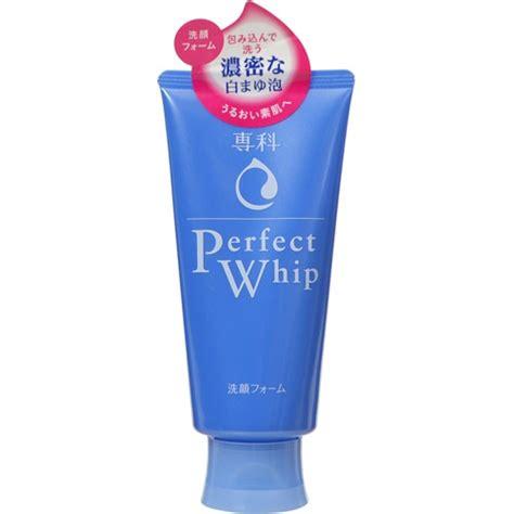 Shiseido Senka Whip shiseido senka whip foam ว ปโฟม ช เชโด coszi